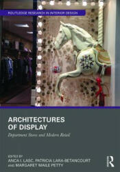 Architectures of Display (ISBN: 9781472468451)