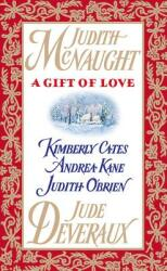 A Gift of Love (ISBN: 9781476786285)