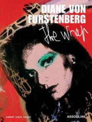 Diane von Furstenberg (ISBN: 9782843235245)