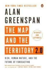 The Map and the Territory 2.0: Risk, Human Nature, and the Future of Forecasting (ISBN: 9780143125914)
