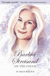 Barbra Streisand: On the Couch (ISBN: 9781610882118)