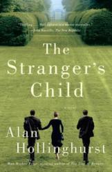 The Stranger's Child (ISBN: 9780307474346)