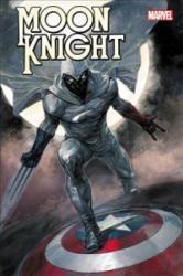 Moon Knight by Brian Michael Bendis & Alex Maleev (ISBN: 9781302909994)