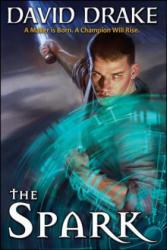 The Spark (ISBN: 9781481482769)
