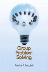 Group Problem Solving (ISBN: 9780691147918)