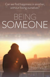 Being Someone (ISBN: 9781909273092)
