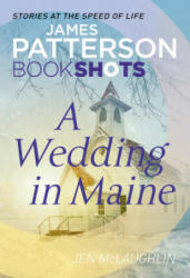 Wedding in Maine - James Patterson (ISBN: 9781786531209)