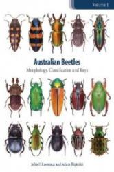 Australian Beetles Volume 1 - Adam Slipinski (ISBN: 9780643097285)