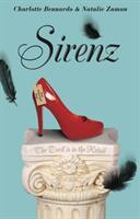 Sirenz (ISBN: 9780738723198)