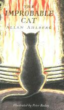 Improbable Cat (2003)