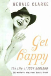 Get Happy - The Life of Judy Garland (2001)