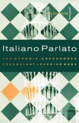 """Italiano Parlato - """"Adrienne (ISBN: 9780393318128)"""