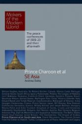 South East Asia - Andrew Dalby (ISBN: 9781905791859)