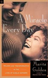 A Miracle Every Day (ISBN: 9780385483155)