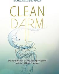 Clean Darm (ISBN: 9783944887166)
