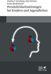 Persnlichkeitsstrungen bei Kindern und Jugendlichen (ISBN: 9783608949438)