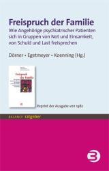 Freispruch der Familie (ISBN: 9783867391412)