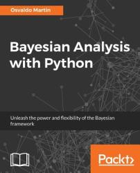 Bayesian Analysis with Python (ISBN: 9781785883804)