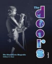 The Doors (ISBN: 9783854456049)