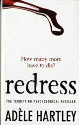 Redress (2007)
