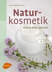 Naturkosmetik einfach selbst gemacht (ISBN: 9783800103836)