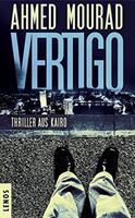 VERTIGO (ISBN: 9783857874635)