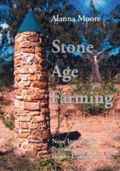 Stone Age Farming (ISBN: 9783944887227)