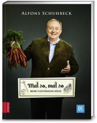 Mal so, mal so (ISBN: 9783898835947)