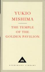 Temple Of The Golden Pavilion - Yukio Mishima (1994)