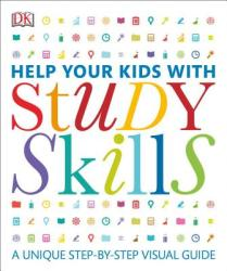 Help Your Kids with Study Skills (ISBN: 9781465436344)