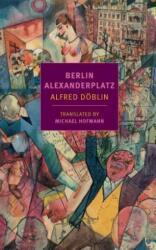 Berlin Alexanderplatz (ISBN: 9781681371993)