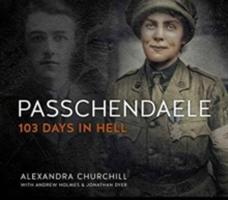 Passchendaele (ISBN: 9781911512301)