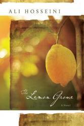 The Lemon Grove (ISBN: 9780810128293)