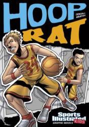 Hoop Rat (ISBN: 9781434222237)