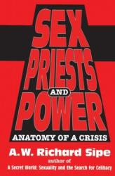Sex, Priests, and Power (ISBN: 9780876307694)