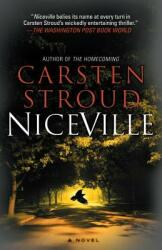 Niceville (ISBN: 9780307745354)