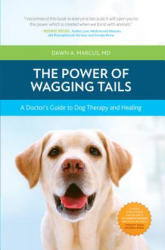 The Power of Wagging Tails (ISBN: 9781936303120)