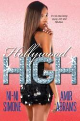 Hollywood High (ISBN: 9780758263179)