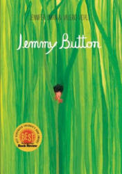 Jemmy Button (ISBN: 9780763664879)