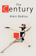 Century (ISBN: 9780745636313)