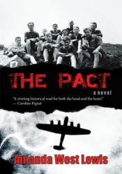 The Pact (ISBN: 9780889955448)