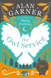The Owl Service (ISBN: 9780008248505)