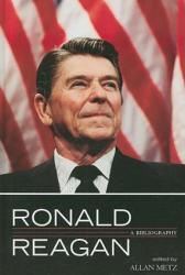 Ronald Reagan - Allan Metz (ISBN: 9780810861183)