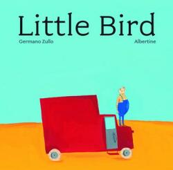 Little Bird (ISBN: 9781592701186)