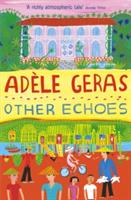 Other Echoes (ISBN: 9781849411028)
