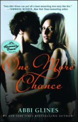 One More Chance: A Rosemary Beach Novel (ISBN: 9781476756578)