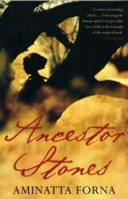 Ancestor Stones (2007)