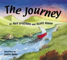 Journey (2000)