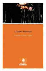 Luchino Visconti - G Nowell Smith (ISBN: 9780851709611)