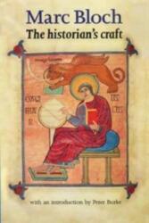 Historian's Craft (ISBN: 9780719032929)